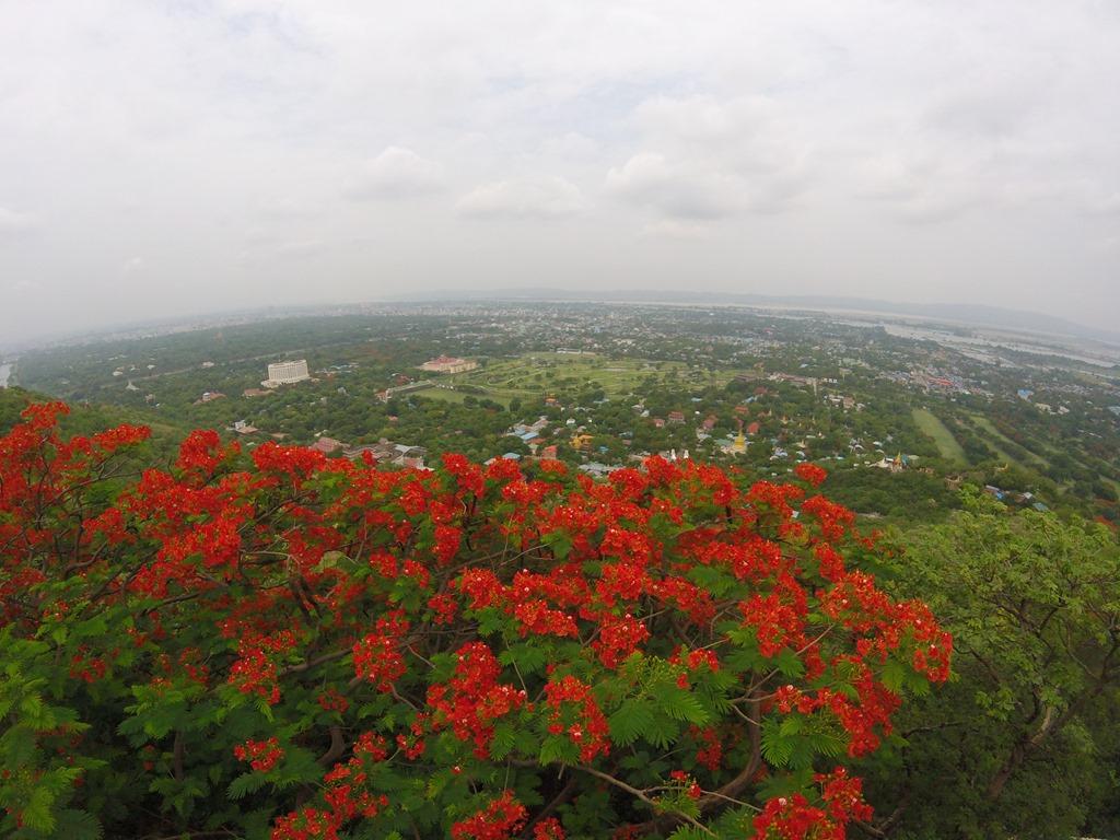 Myanmar | Mandalay